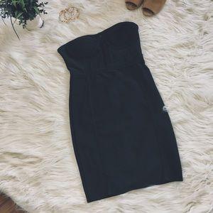Pretty black dresss